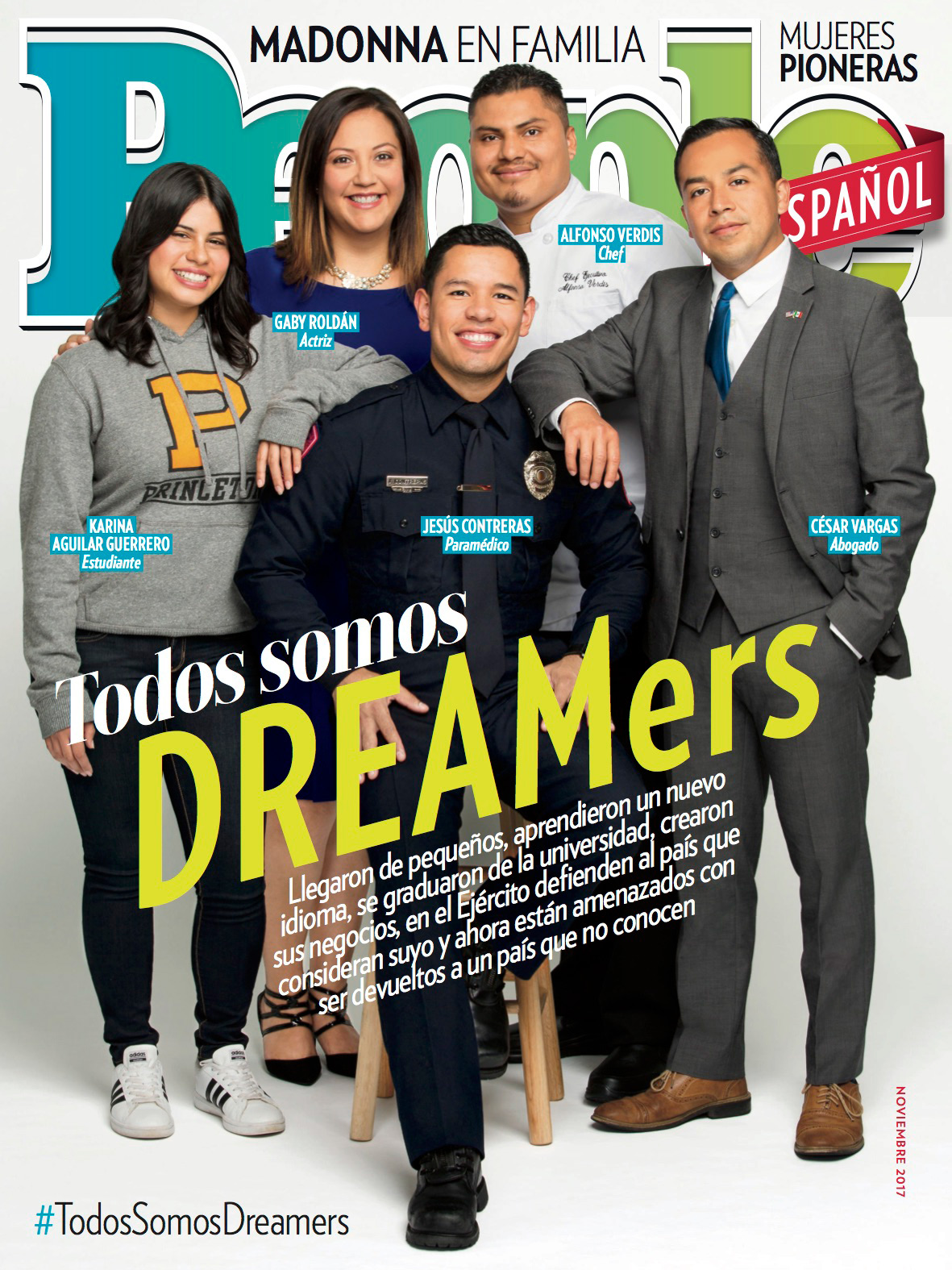 Dreamers-Cover-Web