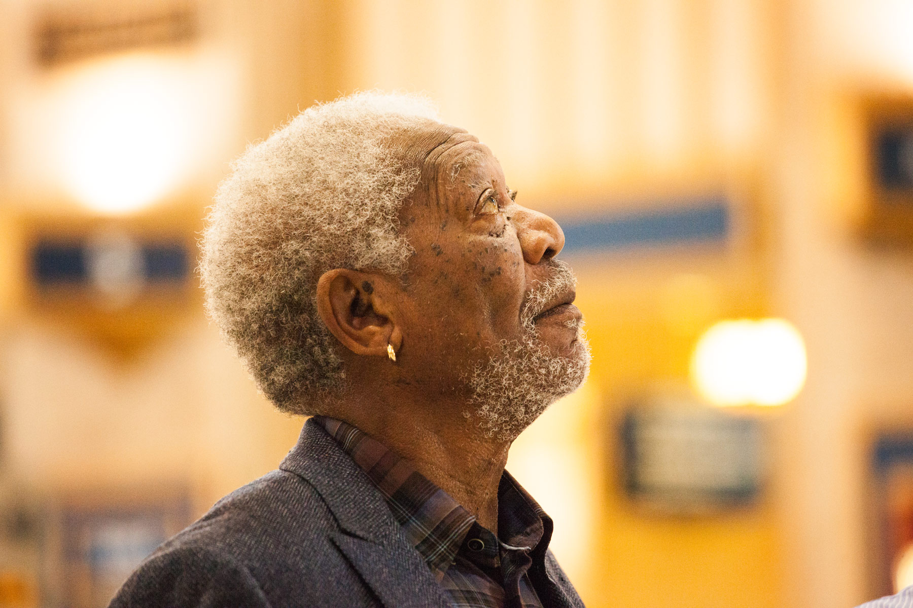 Morgan_Freeman_Web
