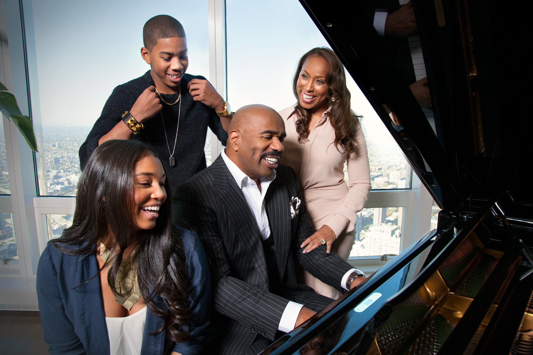Steve_Harvey_092pianoVINETTEweb