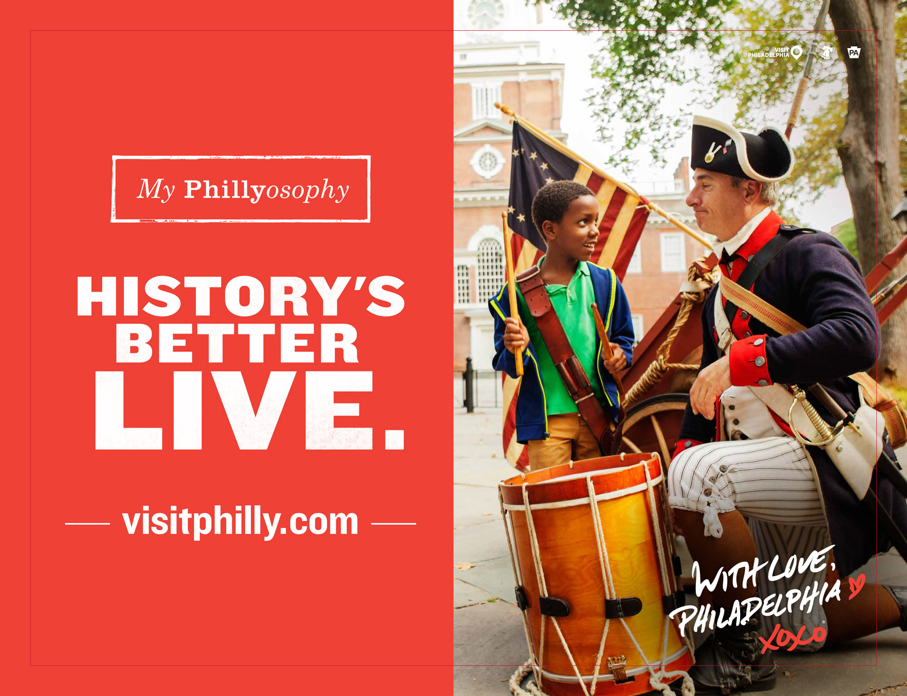 Visit-Philly-Photography-Ind_SqV