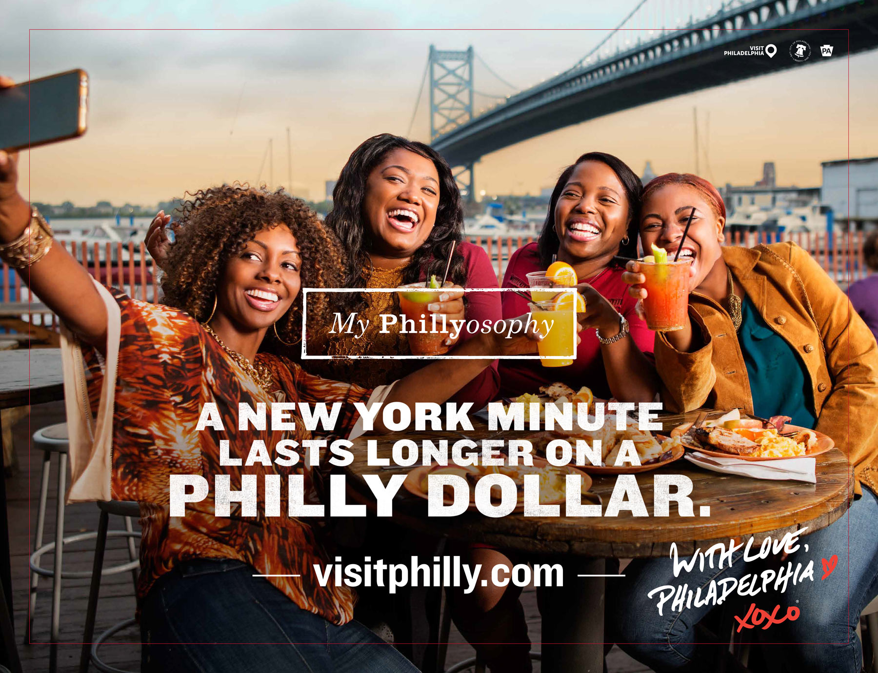 Visit-Philly-Photography-brunch